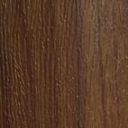 Яблоня структурная, нижний горизонтальный профиль Стандарт. Алюминиевая система дверей-купе ABSOLUT DOORS SYSTEM