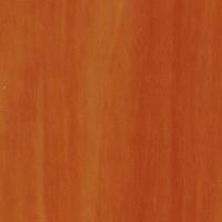 Яблоня, пленка ПВХ TE-506