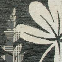 Мебельная ткань шенилл YAREN grey(ЯРЭН Грэй)