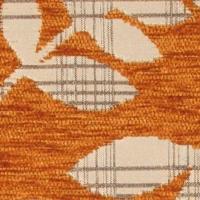 Мебельная ткань шенилл YAREN kombin sand(ЯРЭН Комбин Санд)