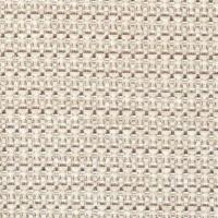 Мебельная ткань шенилл YAREN plain Beige(ЯРЭН Плайн Бэйж)