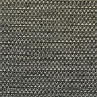 Мебельная ткань шенилл YAREN plain grey(ЯРЭН Плайн Грэй)