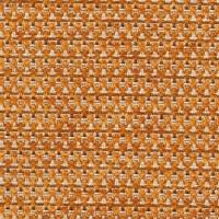 Мебельная ткань шенилл YAREN plain sand(ЯРЭН Плайн Санд)