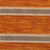 Мебельная ткань шенилл YAREN stripe sand (ЯРЭН Страйп Санд)