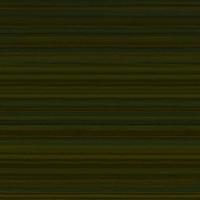 Яшма, плёнка ПВХ, HTW0306-01