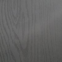 ZB 866-2 Декапе Ясень графит, пленка ПВХ софт-тач для окутывания