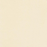 Крем Ясень под патину (Ясень крем под патину), пленка ПВХ П5555