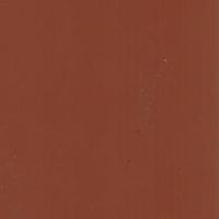 Капучино, пленка ПВХ YG7005-06