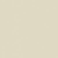 ZB 801-2 Велюр Шампань софт-тач, пленка ПВХ