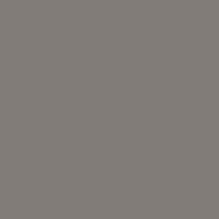 ZB 805-2 Велюр Грей софт-тач, пленка ПВХ