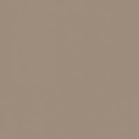 ZB 804-2 Велюр Латте софт-тач, пленка ПВХ