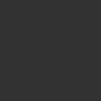ZB 806-2 Велюр Графит софт-тач, пленка ПВХ