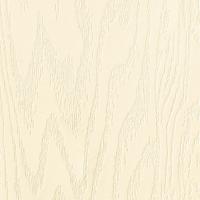 ZB 862-2 Декапе Ясень Авори, пленка для окутывания софт-тач