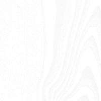 ZB 870-2 Африканское Лапачо милк Экзотик плёнка ПВХ для фасадов МДФ 0,25мм