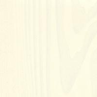 ZB 871-2 Африканское Лапачо крем Экзотик плёнка ПВХ для фасадов МДФ 0,25мм