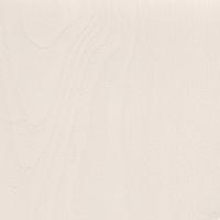ZB 873-2 Африканское Лапачо какао Экзотик плёнка ПВХ для фасадов МДФ 0,25мм