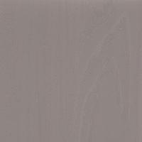 ZB 875-2 Африканское Лапачо латте Экзотик плёнка ПВХ для фасадов МДФ 0,25мм