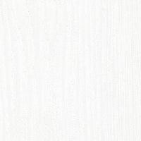ZB 880-2 Секвойя милк Экзотик плёнка ПВХ для фасадов МДФ 0,25мм