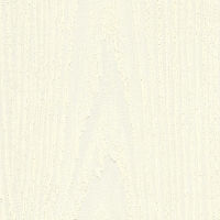 ZB 881-2 Секвойя крем Экзотик плёнка ПВХ для фасадов МДФ 0,25мм