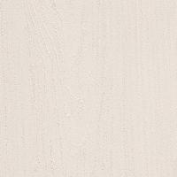 ZB 883-2 Секвойя какао Экзотик плёнка ПВХ для фасадов МДФ 0,25мм