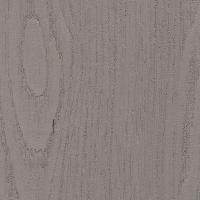 ZB 885-2 Секвойя латте Экзотик плёнка ПВХ для фасадов МДФ 0,25мм