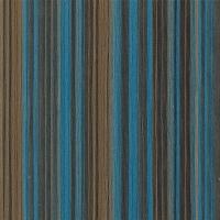 Зебрано голубой глянец, плёнка ПВХ, HTW 0301-08