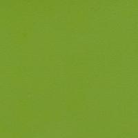 Зеландия Софт-Тач, пленка ПВХ ТP-819