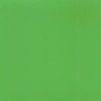 DM 408-6T Зеленое яблоко пленка ПВХ для фасадов МДФ