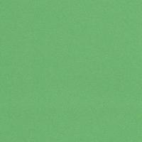 Зеленый металик, пленка ПВХ 9525