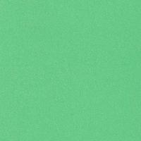Зелёный Металлик Глянец, пленка MMG 54814