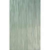 Зеркало СЕРЕБРО матированное узорчатое (глубокое травление) Дождь 2550х1650х4