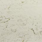 Золото Crema Bella, направляющая нижняя двойная Премиум. Алюминиевая система дверей-купе ABSOLUT DOORS SYSTEM