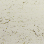 Золото Crema Bella, нижний горизонтальный профиль Премиум. Алюминиевая система дверей-купе ABSOLUT DOORS SYSTEM