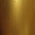 Золото Дорадо, направляющая нижняя двойная Фэнтези. Алюминиевая система дверей-купе ABSOLUT DOORS SYSTEM