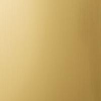 Золото матовое, верхний горизонтальный профиль анодированный. Алюминиевая система дверей-купе ABSOLUT DOORS SYSTEM