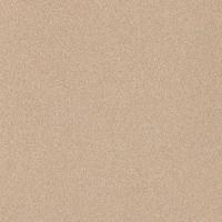 Золото Металлик Глянец, пленка MMG 54825