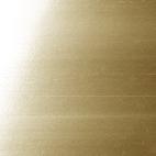Золото полированное, направляющая верхняя одинарная Премиум. Алюминиевая система дверей-купе ABSOLUT DOORS SYSTEM