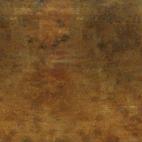 Золото Руджин, декоративная планка Фэнтези. Алюминиевая система дверей-купе ABSOLUT DOORS SYSTEM
