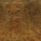 Золото Руджин, гнущийся соединительный профиль без винта Фэнтези. Алюминиевая система дверей-купе ABSOLUT DOORS SYSTEM