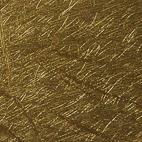 Золотой шелк, направляющая верхняя двойная Шёлк. Алюминиевая система дверей-купе ABSOLUT DOORS SYSTEM