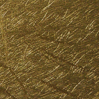 Золотой шелк, гнущийся соединительный профиль без винта Шёлк. Алюминиевая система дверей-купе ABSOLUT DOORS SYSTEM